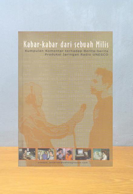 KABAR-KABAR DARI SEBUAH MILIS