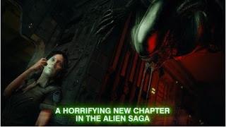 Alien Blackout Mod Apk