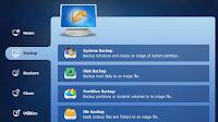 Usare Aomei Backupper per Backup, clonazione e sincronizzazione file