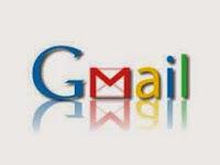 cara daftar akun gmail