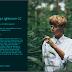 ดาวน์โหลดโปรแกรม Adobe Photoshop Lightroom CC 3.1 พร้อมสอนฟรี