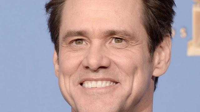La razón por la cual Hollywood ya no contrata Jim Carrey
