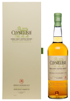 Clynelish Special Release 2015