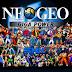 Juegos de Neo Geo y SNK Están De Regreso Para PS4