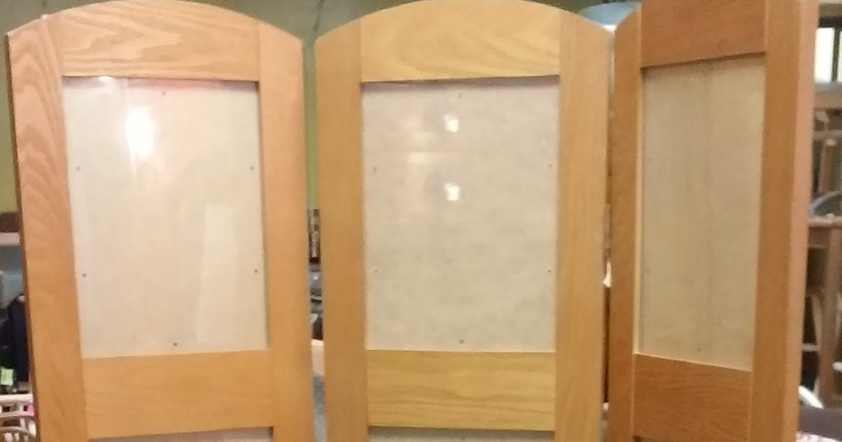 Uhuru furniture collectibles sold picture frame room - Room divider picture frames ...