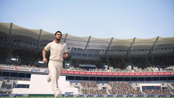 ashes-cricket-pc-screenshot-www.ovagames.com-2