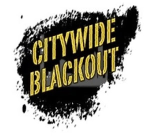 E.J. Stevens Interview on Citywide Blackout WEMF Boston Radio