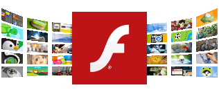 DESCARGAR Adobe® Flash® Player por MEGA