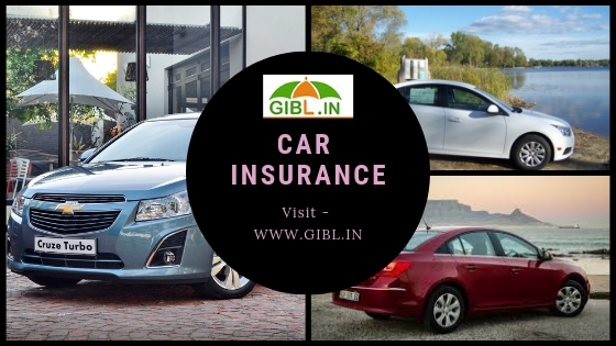 Car Insurance Policy The Best Way And Most Convenient Way To