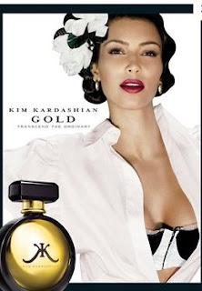 Kim Kardashian Gold Perfume ad.jpeg