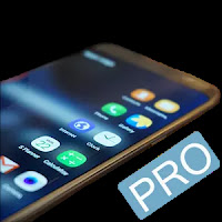 Edge Screen S7 PRO Apk Download Paid