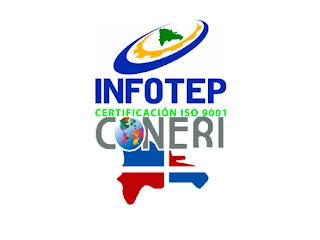 Comite nacional de estudiosos de las relaciones internacionales