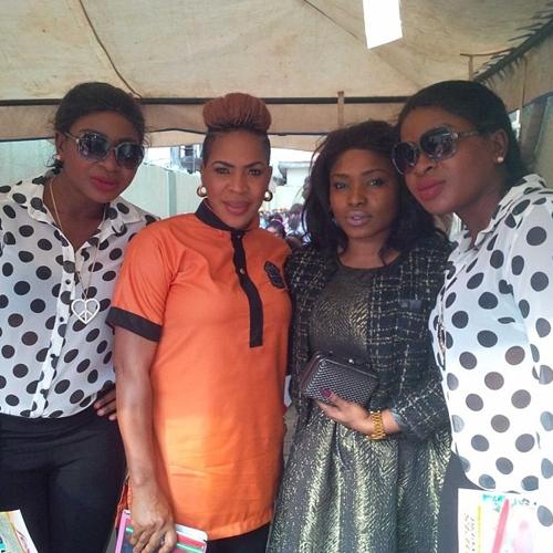 fathia balogun iyabo ojo
