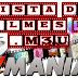 [Lançamentos] Lista de Filmes no Formato .M3U Para Vários Receptores