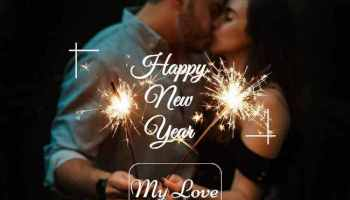 we promise with you that you will get amazing happy new year greetings business partner 2019 and happy new year greetings at work 2019 on this website