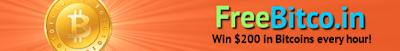 http://freebitco.in/?r=2050242