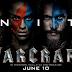 Membaca Pesan-pesan kehidupan dari film  WARCRAFT