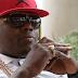 Naice Zulu feat Nigga Jo - Fuck Yebba [Rap][Baixa Agora]
