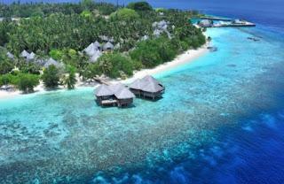 pulau_cubadak