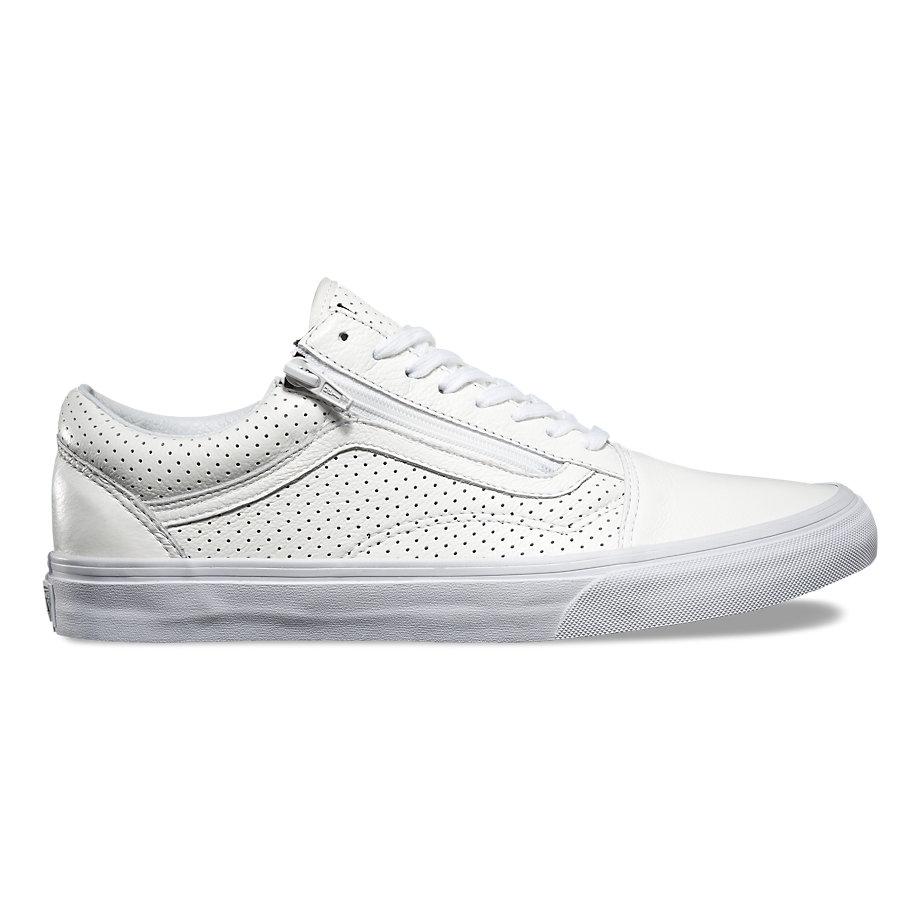 Yuk Intip 5 Model Sepatu Vans Old Skool Terbaru ! - Sang Pemikir d81603b88a