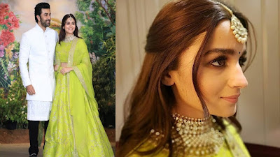 alia-bhatt-in-sonam-kapoors-reception