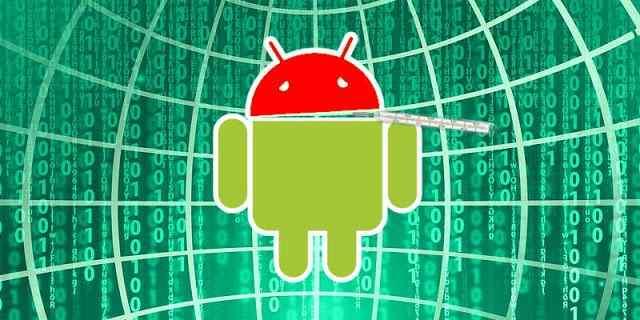 علامات في هاتفك تخبرك بأنك ضحية برامج ضارة او يتم التجسس عليك!