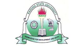 KASU Registration Deadline 2020/2021 [Newly Admitted]