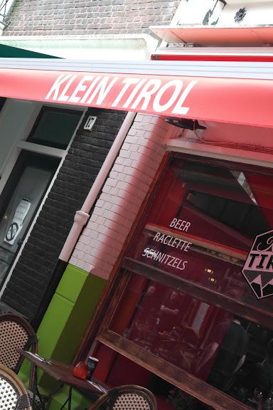 Klein Tirol