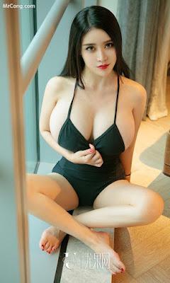 TRuyện sex 18+ Công chúa Quỳnh Nga P3