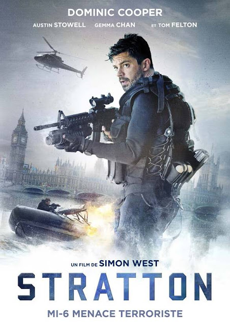 Stratton (2017) ταινιες online seires oipeirates greek subs