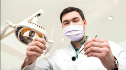 How to get free dentistry without dental insurance