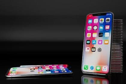 7 Fitur Tersembunyi iOS 12 Terbaik Yang Harus Anda Ketahui