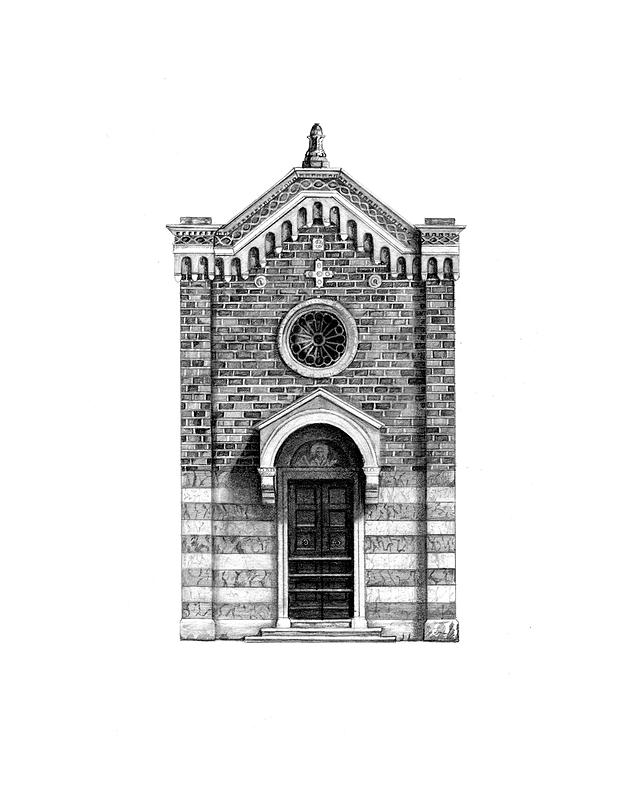 16-San-Vio-Venice-Minty-Sainsbury-Architectural-Street-and-Building-Drawings-www-designstack-co