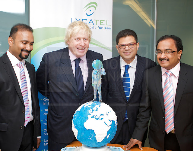 lycamobile winners of 2018