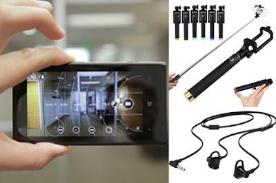gelaspecah.id- 5 Peralatan Wajib Youtuber biaya murah