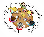 Card Crafters Circle