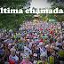 6ª Praia do Rosa Bike Marathon - ÚLTIMA CHAMADA