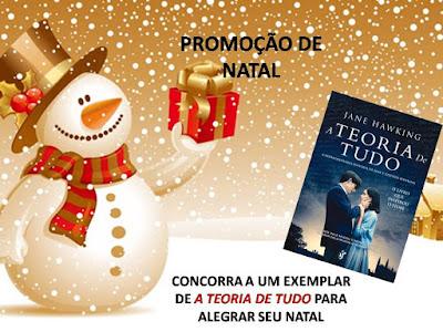 http://felicidadeemlivros.blogspot.com.br/2016/11/promocao-clima-de-natal.html
