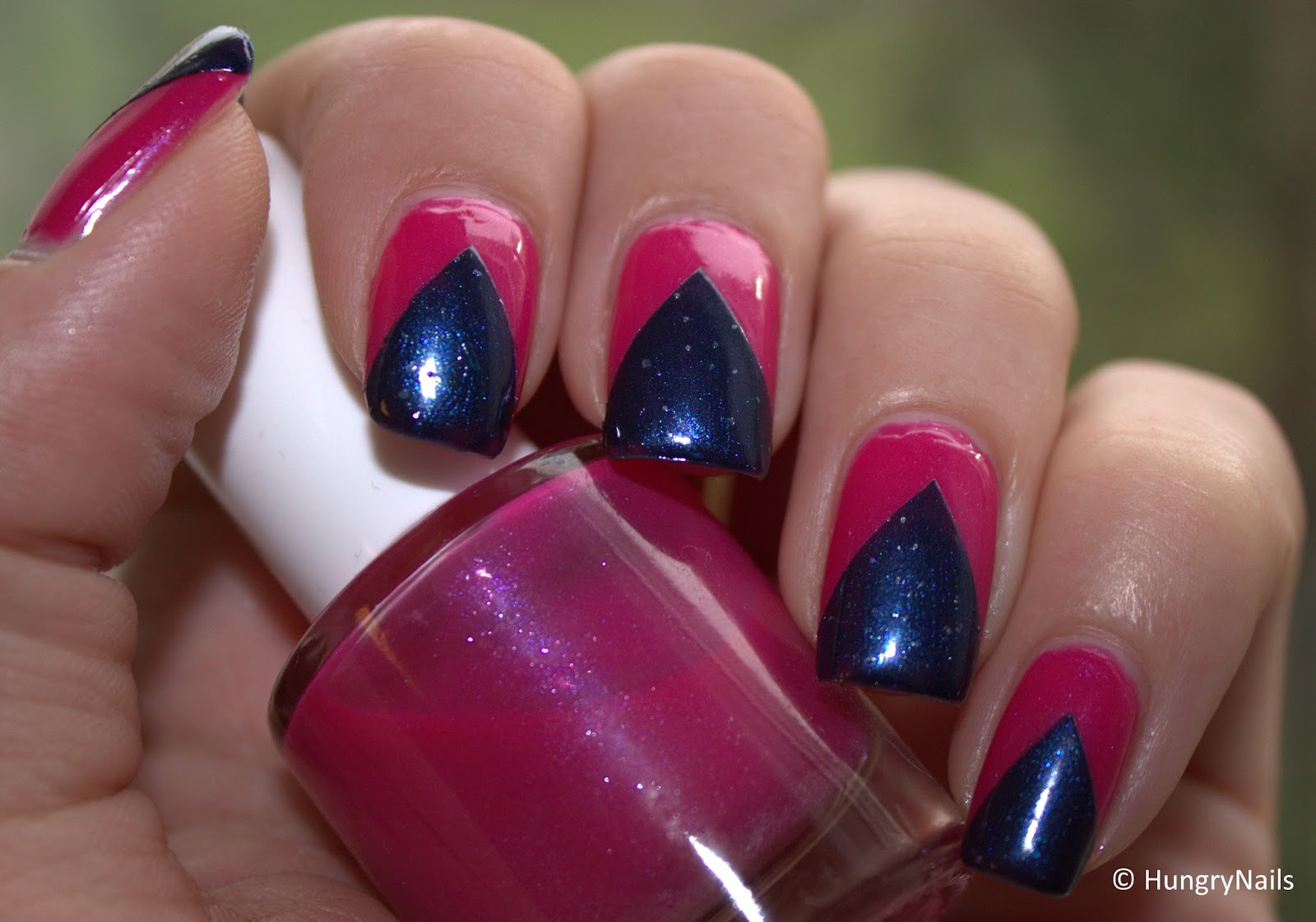 http://hungrynails.blogspot.de/2014/04/diy-nail-polish.html