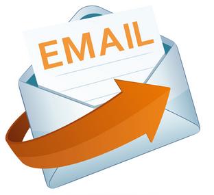 Como funciona o e-mail - Curso de Redes de Computadores
