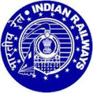 North central Railway Recruitment 2016