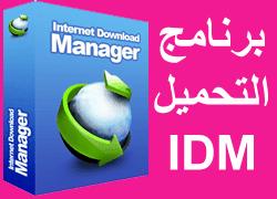 internet download manger 2017