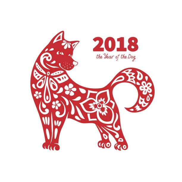 Uptown Update Save The Date Lunar New Year Parade On Argyle