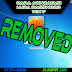 CARA MEMBOBOL / MENGATASI LUPA PASSWORD WINDOWS 7
