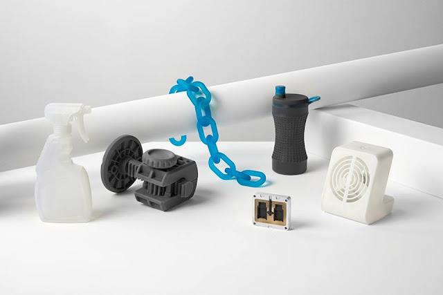 طلب عينة مجانية 3D الطباعة مجانا الى باب منزلك المجانيات 2018