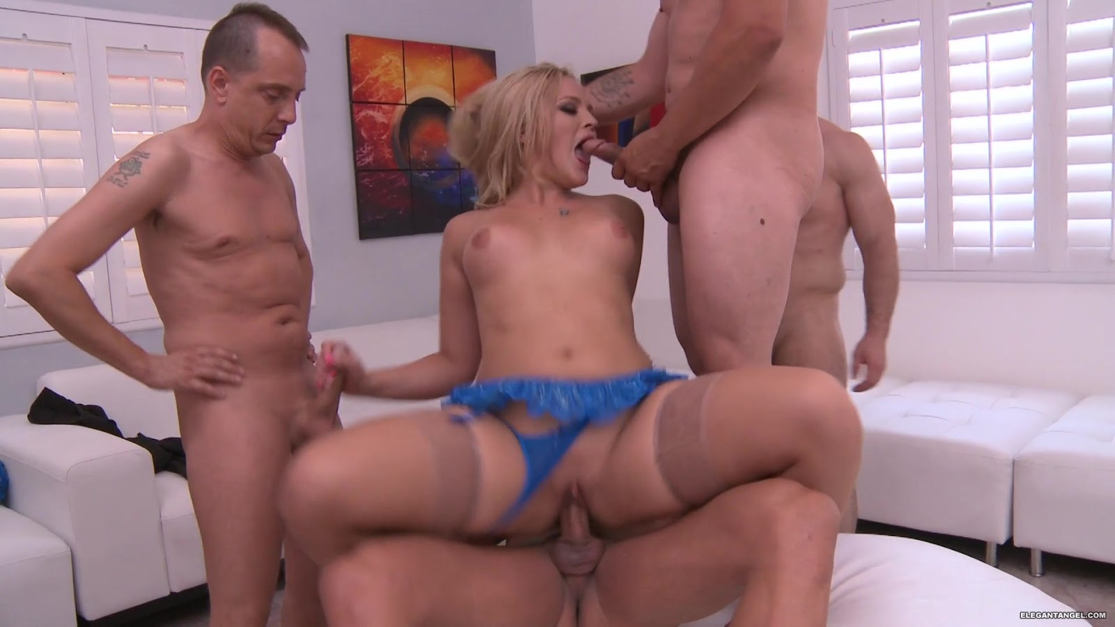 Alexis texas deep banging 4