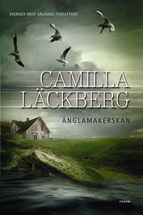 LA PRINCESA DE GEL EBOOK | CAMILLA LACKBERG | Descargar ...