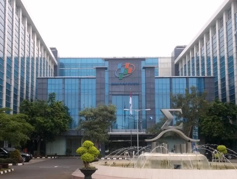 BPS: Indeks Pembangunan Manusia Indonesia Tahun 2018 Meningkat Capai 0,82 %