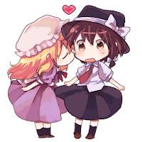 http://4.bp.blogspot.com/-MGNRAkQV78M/TnfdKc4YDLI/AAAAAAAAAX8/eNnPNSCac9E/s400/touhou+chibi+girls.jpg