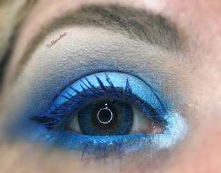 eye_makeup_look_baby_blue_galore